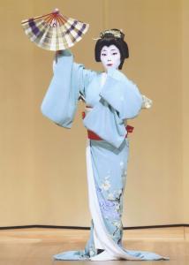 Iori Dance Photo4