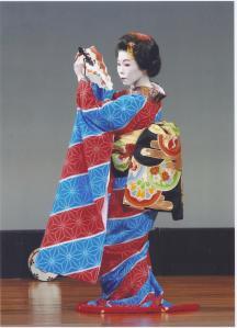 Iori Dance Photo5