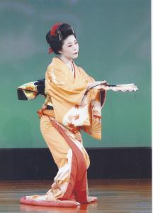 Iori Dance Photo6