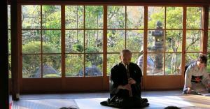 SHAKOHASHI AND NARATOR,Jikkoin, ohara, 25.10.15